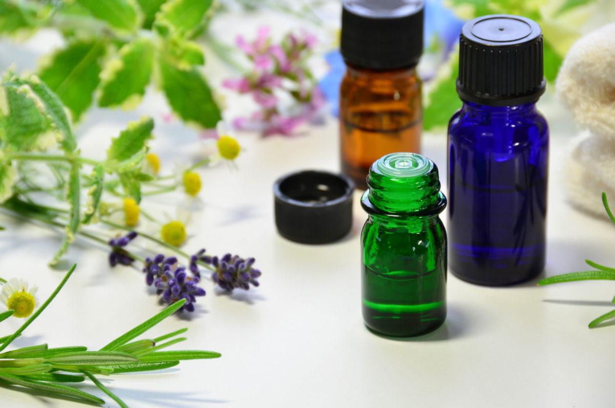 aromatherapy-1200x795.jpg