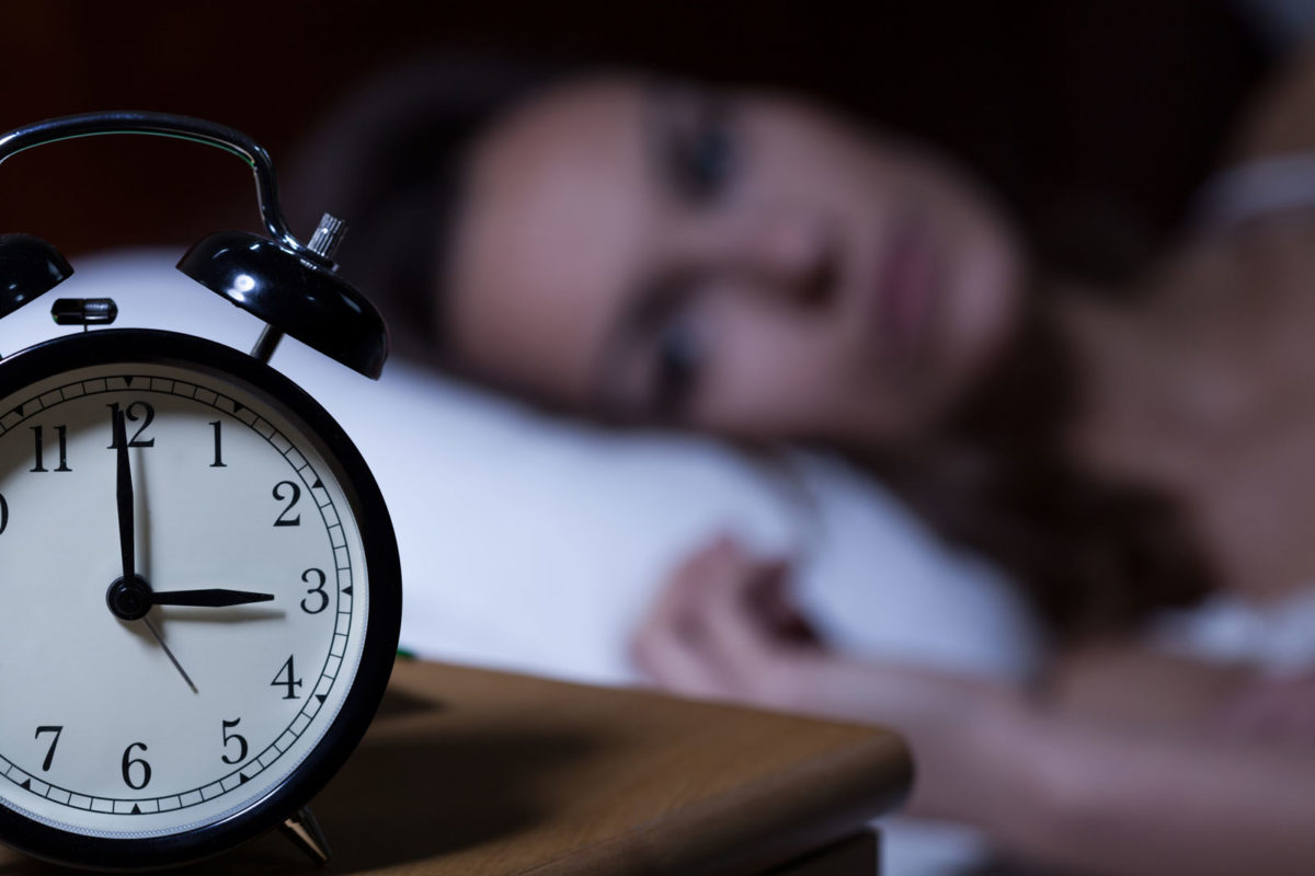 woman-insomnia-clock-sleep-1200x800.jpg