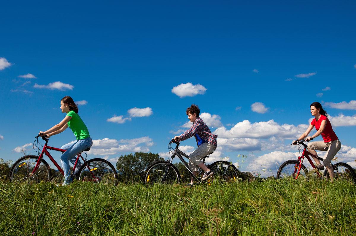 bike-1200x795.jpg