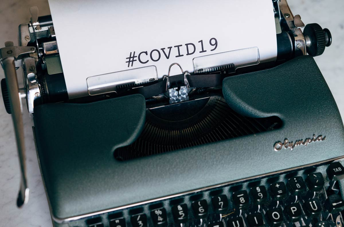 covid19-typewriter.jpg