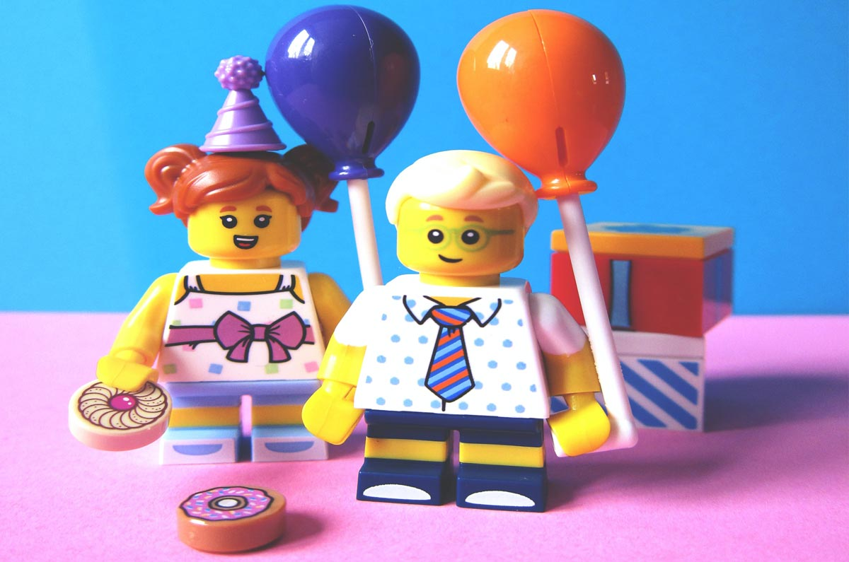 connections-lego-figures.jpg