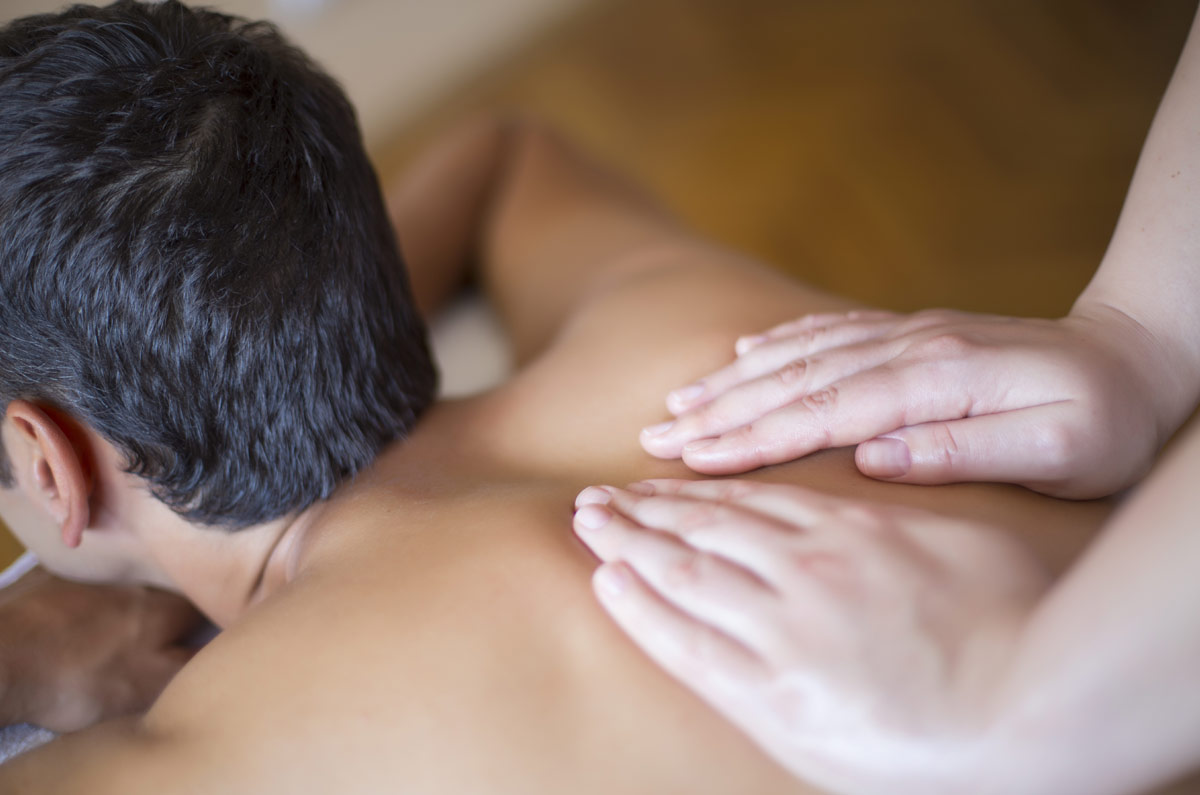 massage-man.jpg