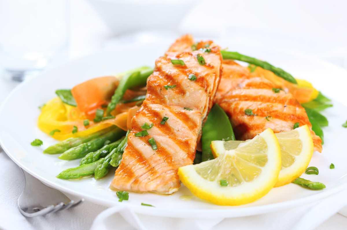 salmon_dinner.jpg